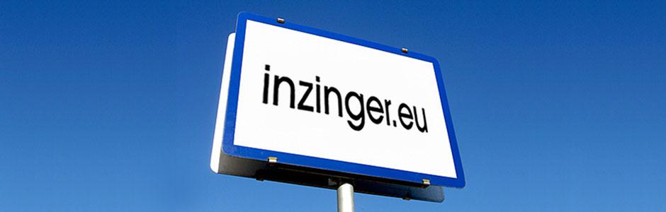 inzinger.eu